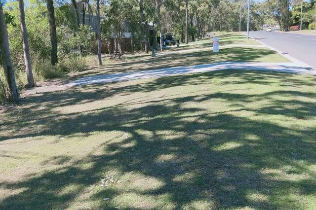 Lot 7/350 Torquay Tce, Torquay QLD 4655
