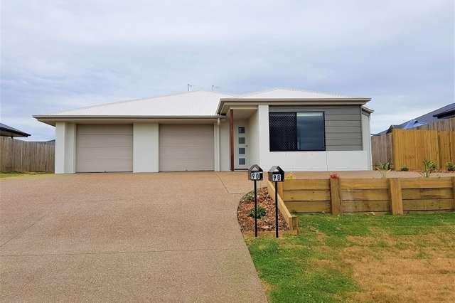 2/90 Bay Park Road, Wondunna QLD 4655