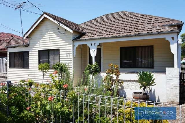 63 Allum Street, Bankstown NSW 2200