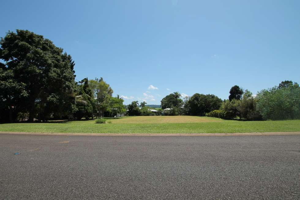 Second view of Homely residentialLand listing, 8 Cassia Street, Yungaburra QLD 4884
