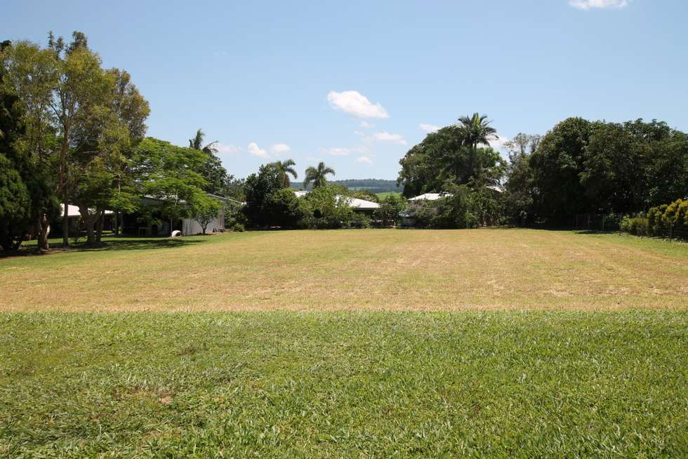 Fifth view of Homely residentialLand listing, 8 Cassia Street, Yungaburra QLD 4884
