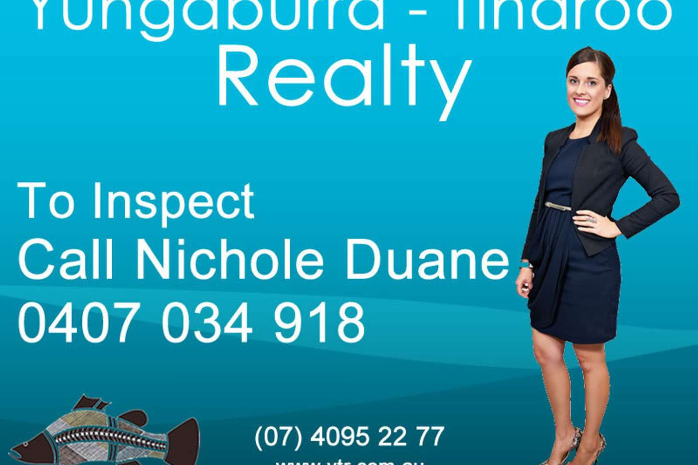 Seventh view of Homely residentialLand listing, 8 Cassia Street, Yungaburra QLD 4884