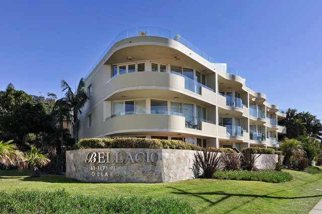 Unit 48/1161-1171 Pittwater Rd, Collaroy NSW 2097