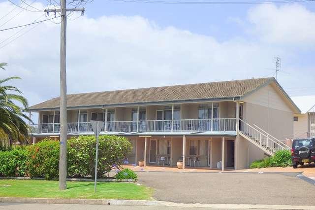 141 Wagonga St, Narooma NSW 2546