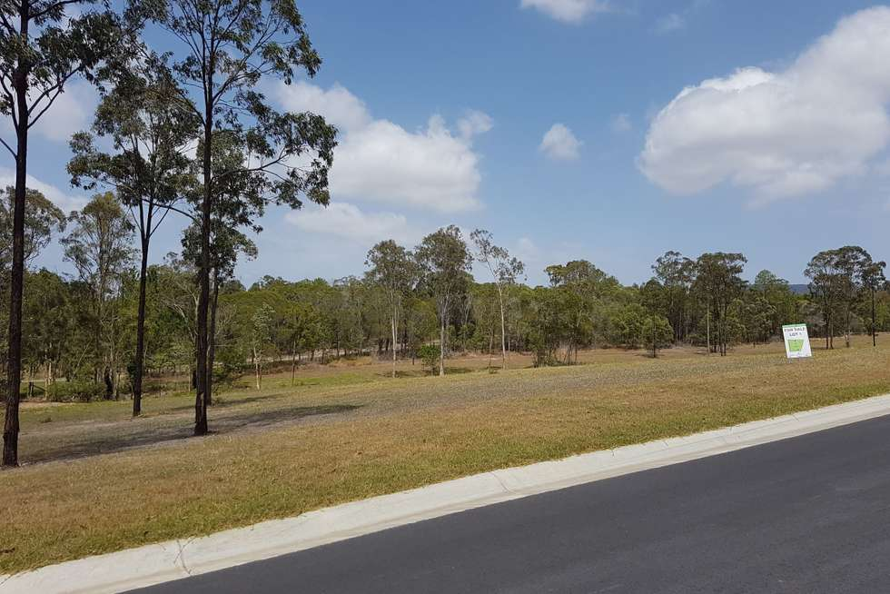 Third view of Homely residentialLand listing, 26-44 Montanus Dr, Woodford QLD 4514