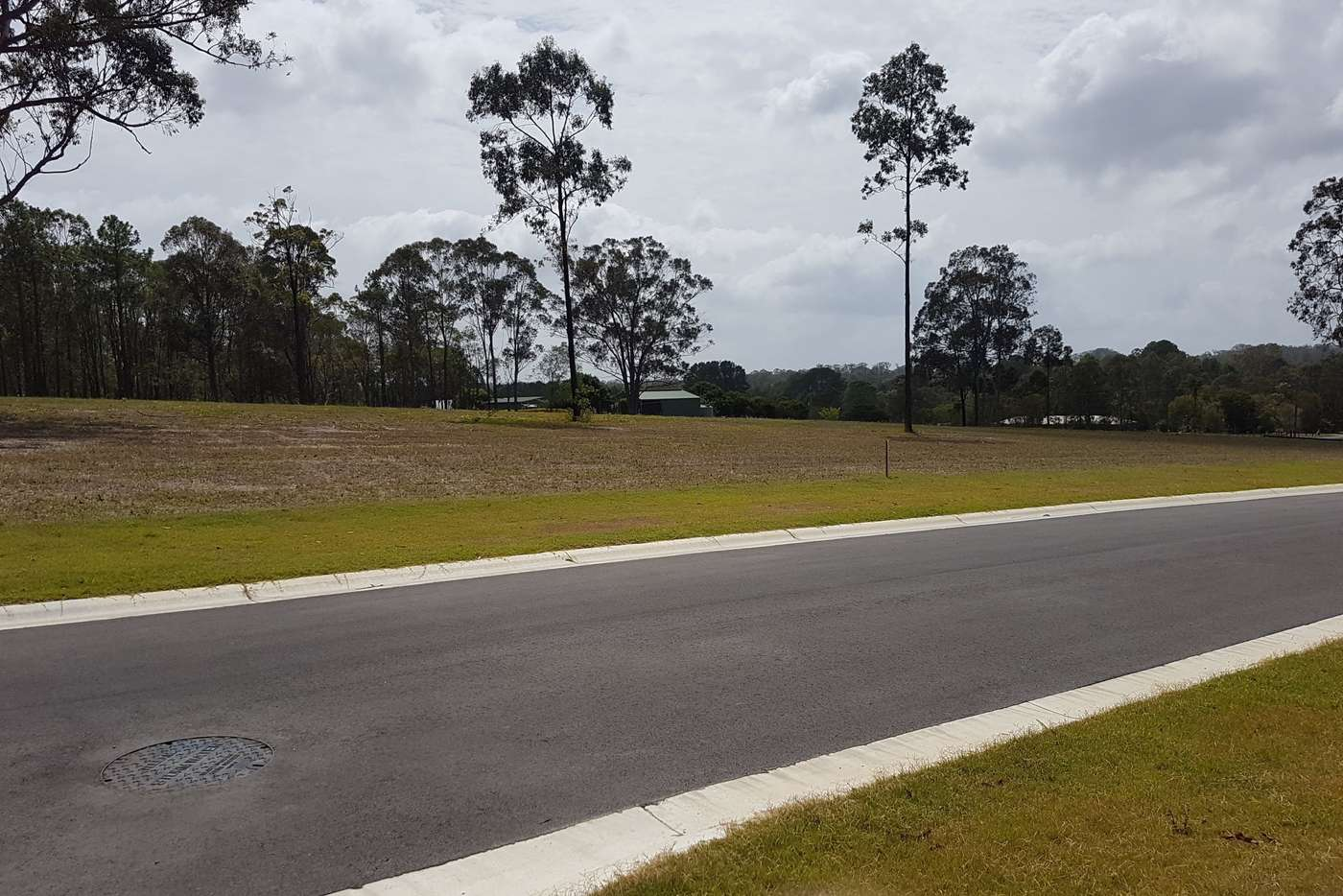Sixth view of Homely residentialLand listing, 26-44 Montanus Dr, Woodford QLD 4514