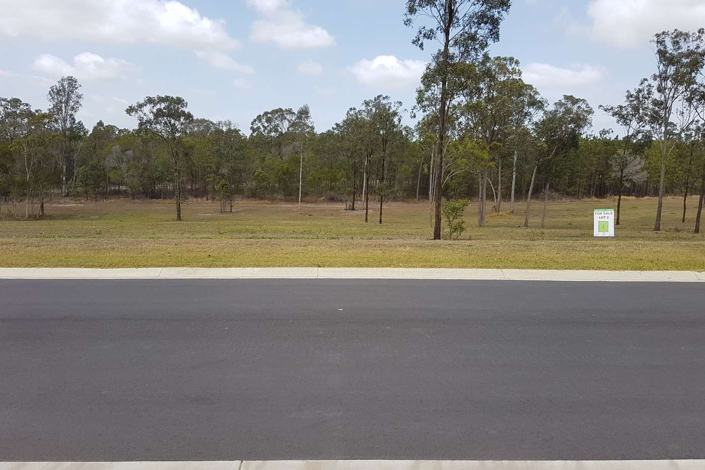 Seventh view of Homely residentialLand listing, 26-44 Montanus Dr, Woodford QLD 4514