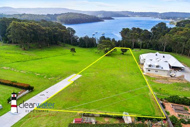 64a Old Hwy, Narooma NSW 2546