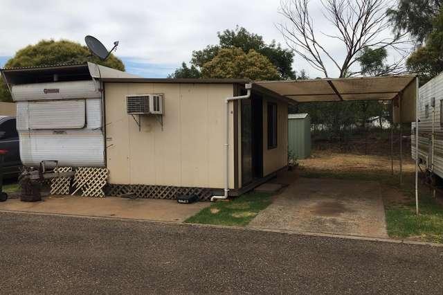 Site 4/2-6 Warrabungle St, Gunnedah NSW 2380