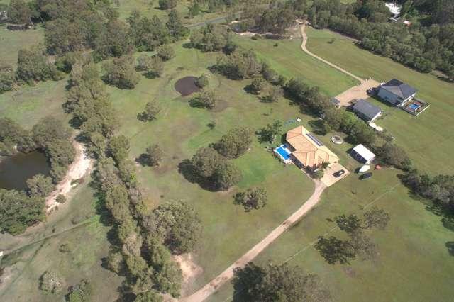 7 Murchison Lane, Cooroibah QLD 4565