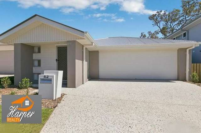 62 Synergy Dr, Coomera QLD 4209