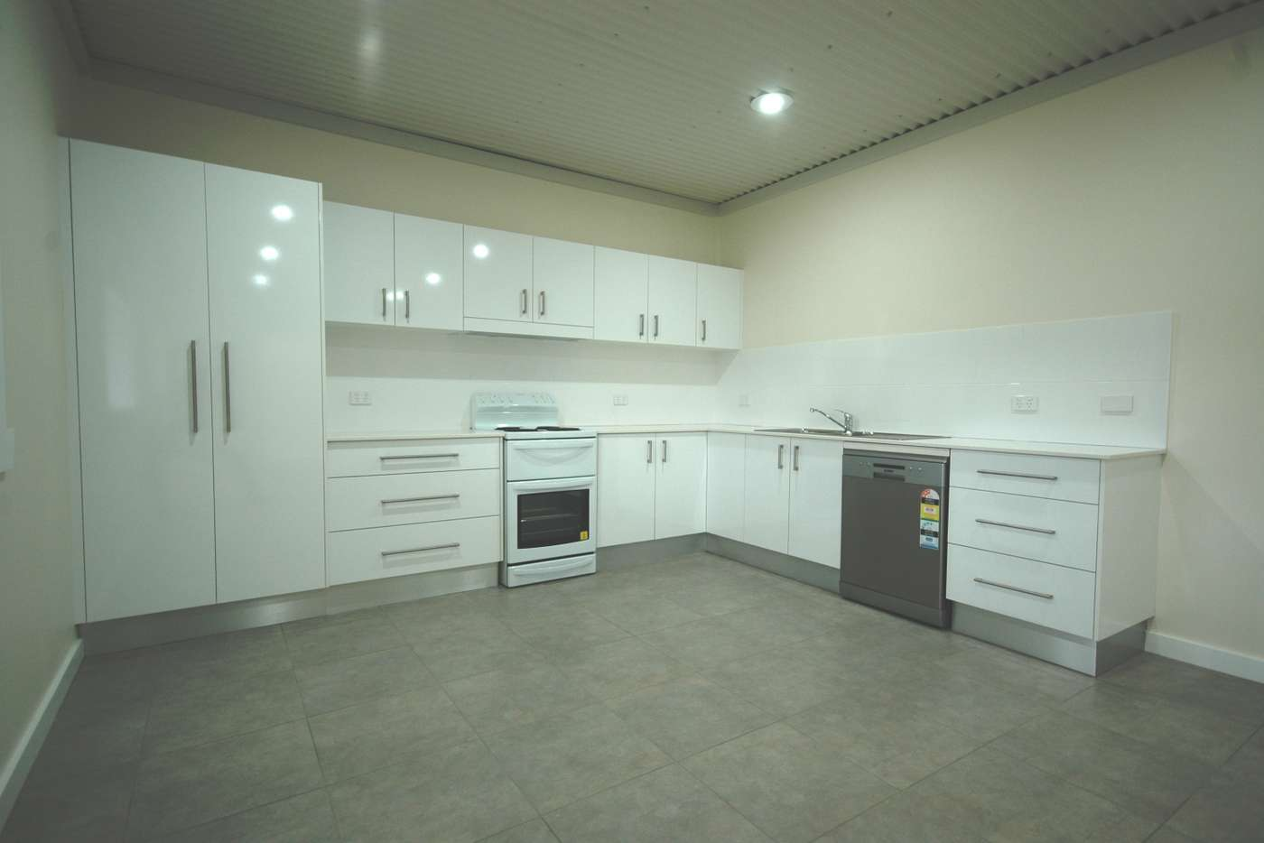 Main view of Homely house listing, 3 First Avenue, Bonny Hills NSW 2445