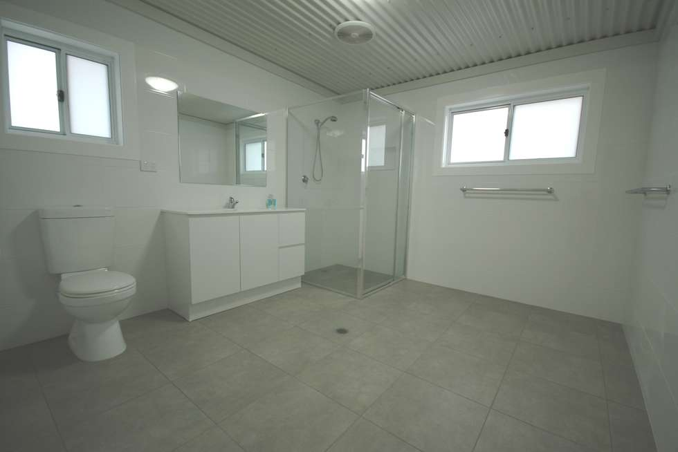 Fourth view of Homely house listing, 3 First Avenue, Bonny Hills NSW 2445