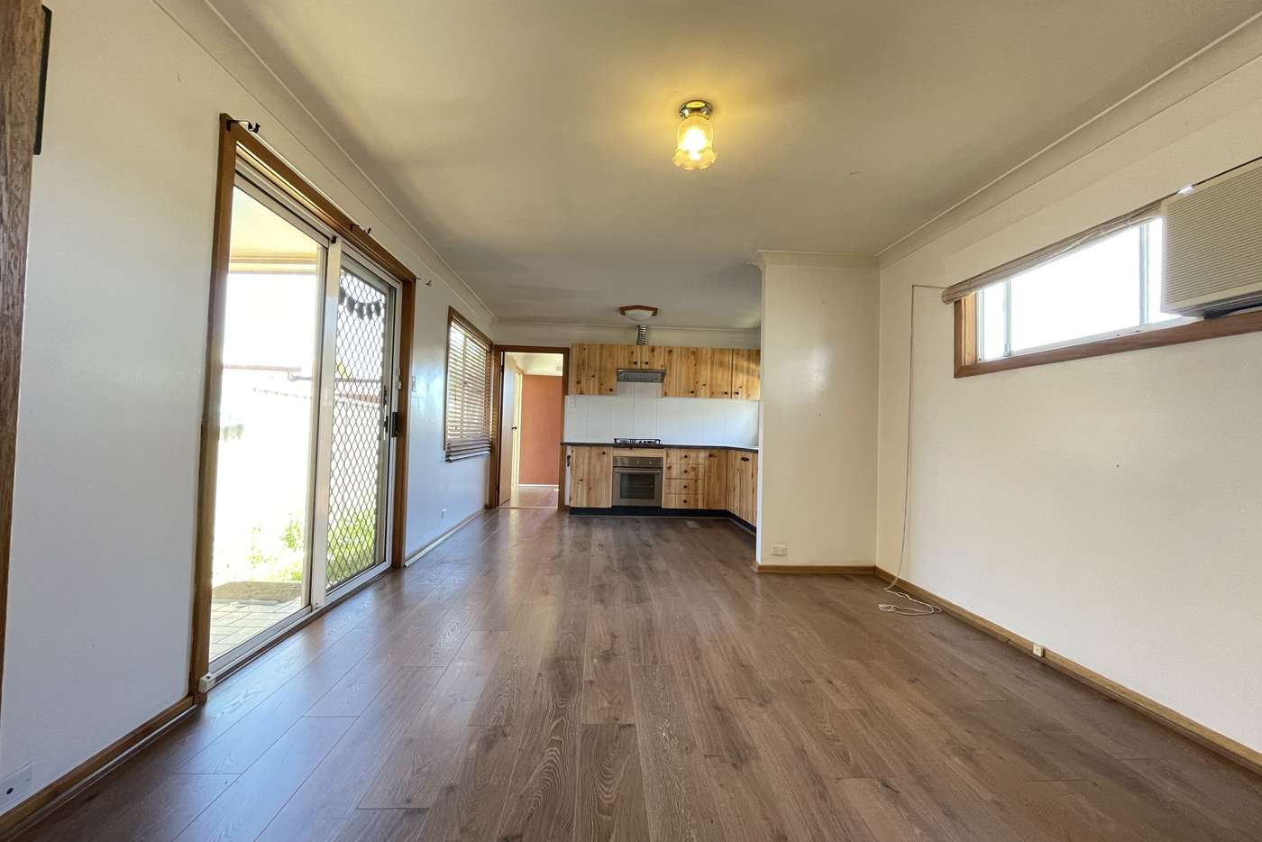 Main view of Homely house listing, 39a Percy Street, Marayong NSW 2148