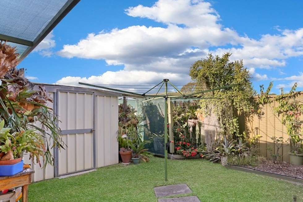 Second view of Homely house listing, 39a Percy Street, Marayong NSW 2148
