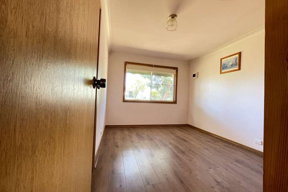 Third view of Homely house listing, 39a Percy Street, Marayong NSW 2148