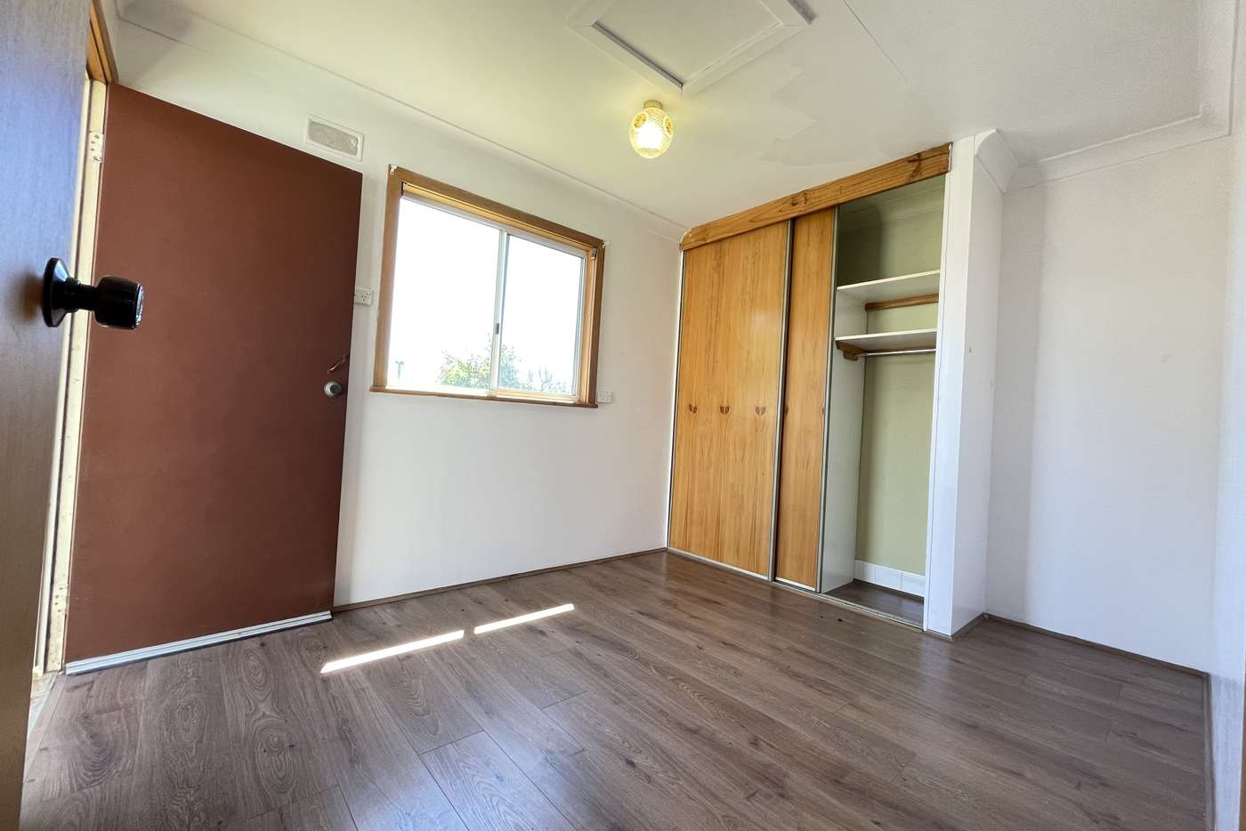 Sixth view of Homely house listing, 39a Percy Street, Marayong NSW 2148