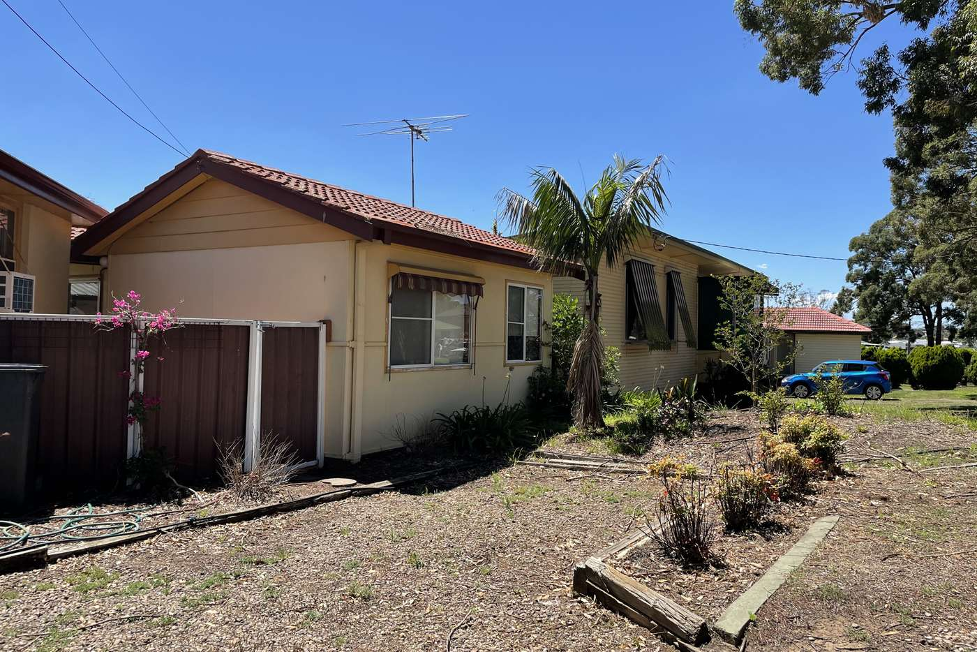 Seventh view of Homely house listing, 39a Percy Street, Marayong NSW 2148