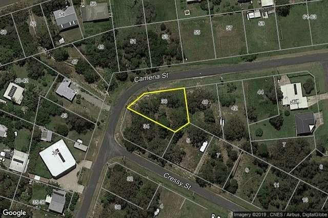 36 Camena St, Macleay Island QLD 4184