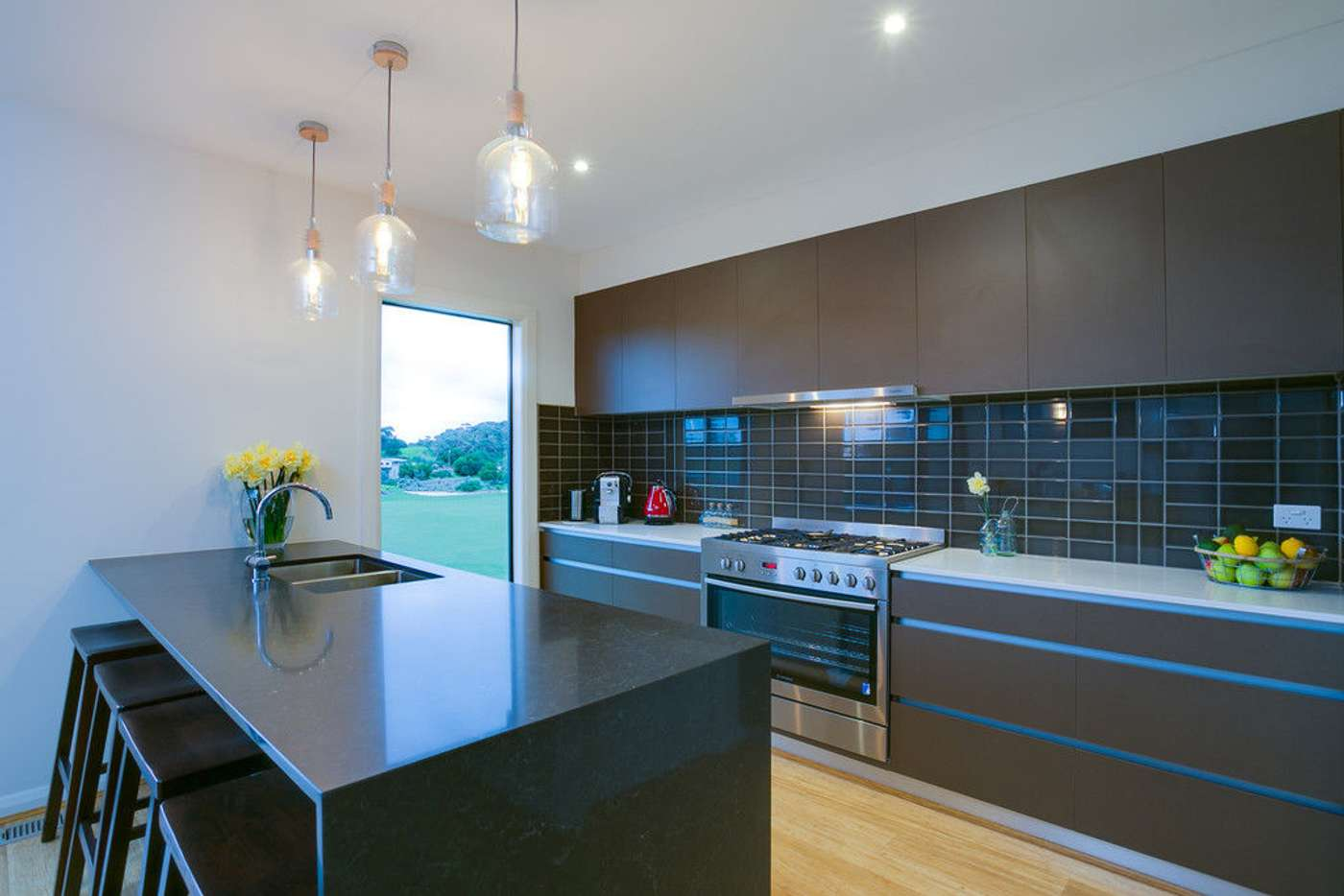 Sixth view of Homely house listing, 25 Muirfield Lane, Fingal VIC 3939