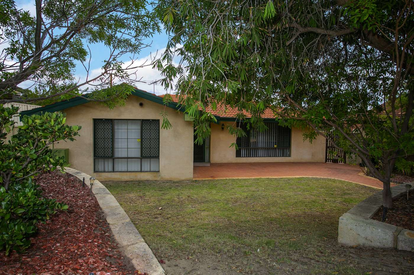 Main view of Homely house listing, 36 Gleddon Way, Hillarys, WA 6025