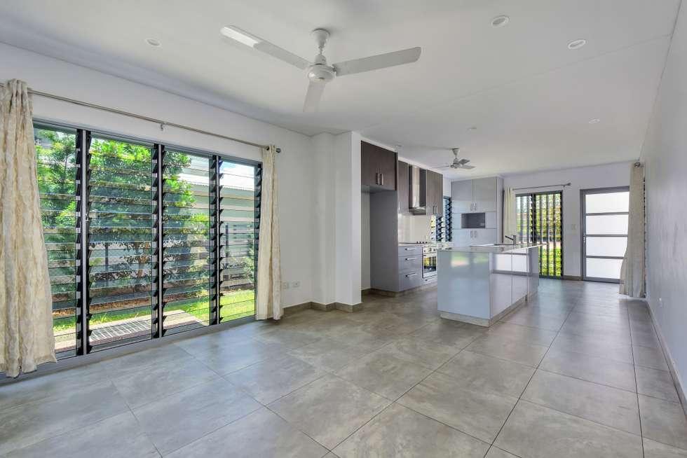 Third view of Homely house listing, 2/1 Barratt Street, Muirhead NT 810