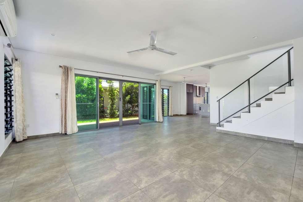 Fourth view of Homely house listing, 2/1 Barratt Street, Muirhead NT 810