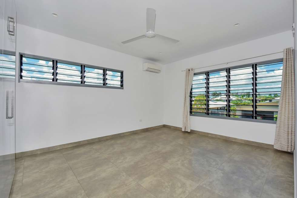 Fifth view of Homely house listing, 2/1 Barratt Street, Muirhead NT 810