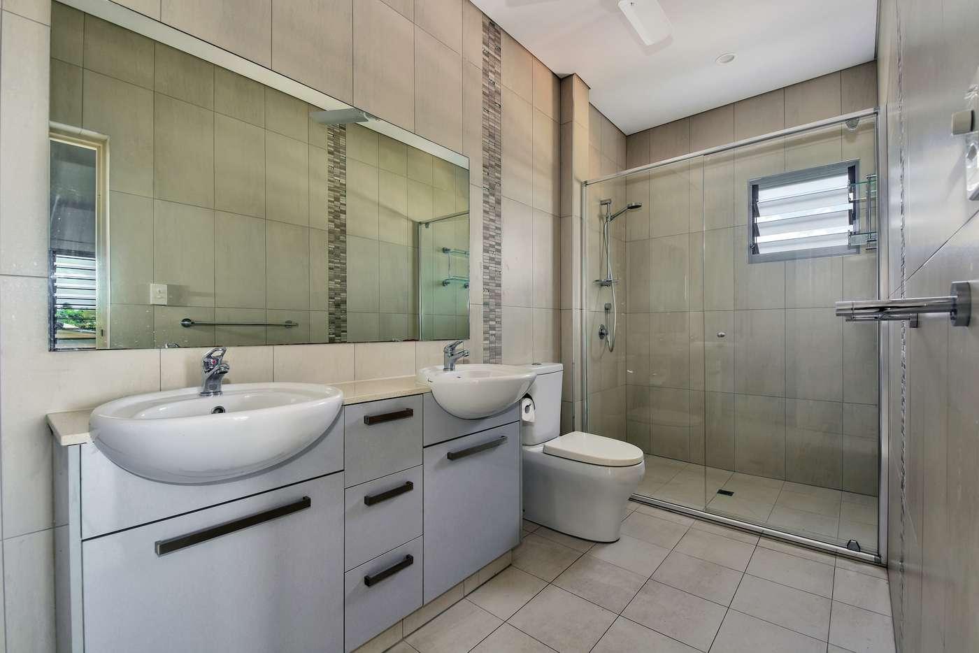 Sixth view of Homely house listing, 2/1 Barratt Street, Muirhead NT 810
