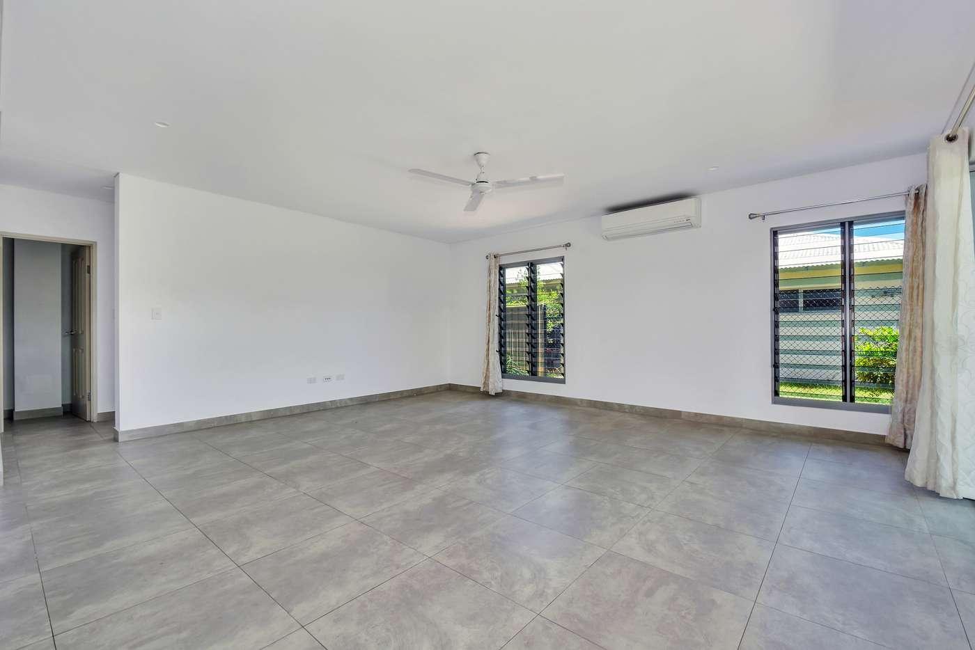 Seventh view of Homely house listing, 2/1 Barratt Street, Muirhead NT 810