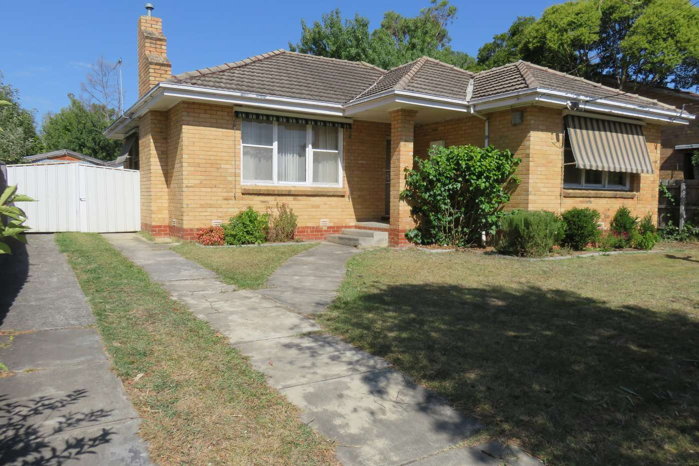 Main view of Homely house listing, 49 Olympiad Crescent, Box Hill North VIC 3129