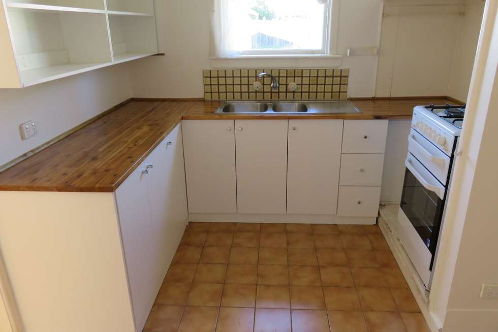 Second view of Homely house listing, 49 Olympiad Crescent, Box Hill North VIC 3129