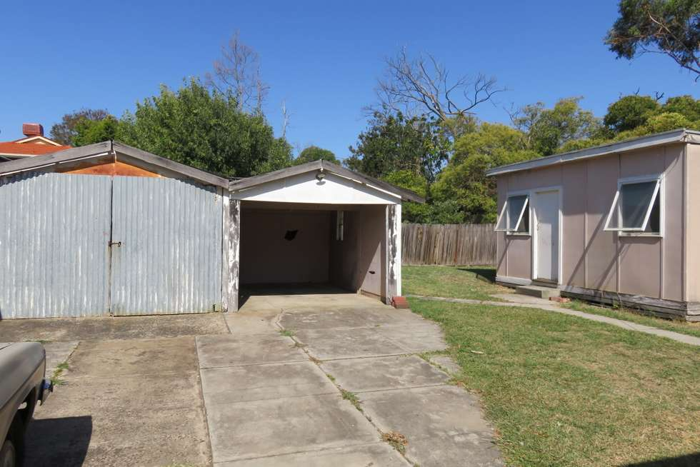 Fourth view of Homely house listing, 49 Olympiad Crescent, Box Hill North VIC 3129
