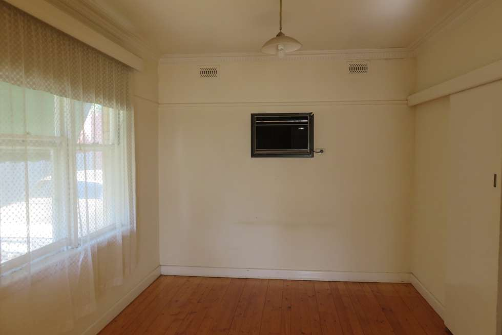 Fifth view of Homely house listing, 49 Olympiad Crescent, Box Hill North VIC 3129