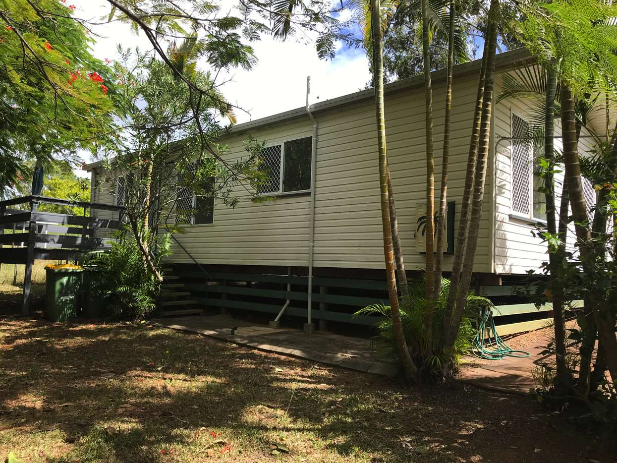 Main view of Homely house listing, 17 Patterson St, Russell Island, QLD 4184