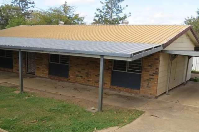 6 Rinto Dr, Eagleby QLD 4207