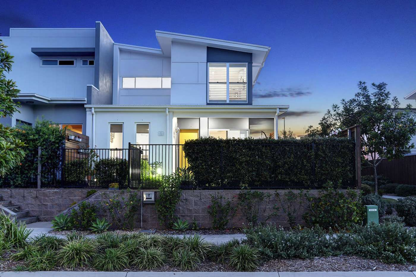 Main view of Homely house listing, 17 Fraser Ave, Maroochydore QLD 4558