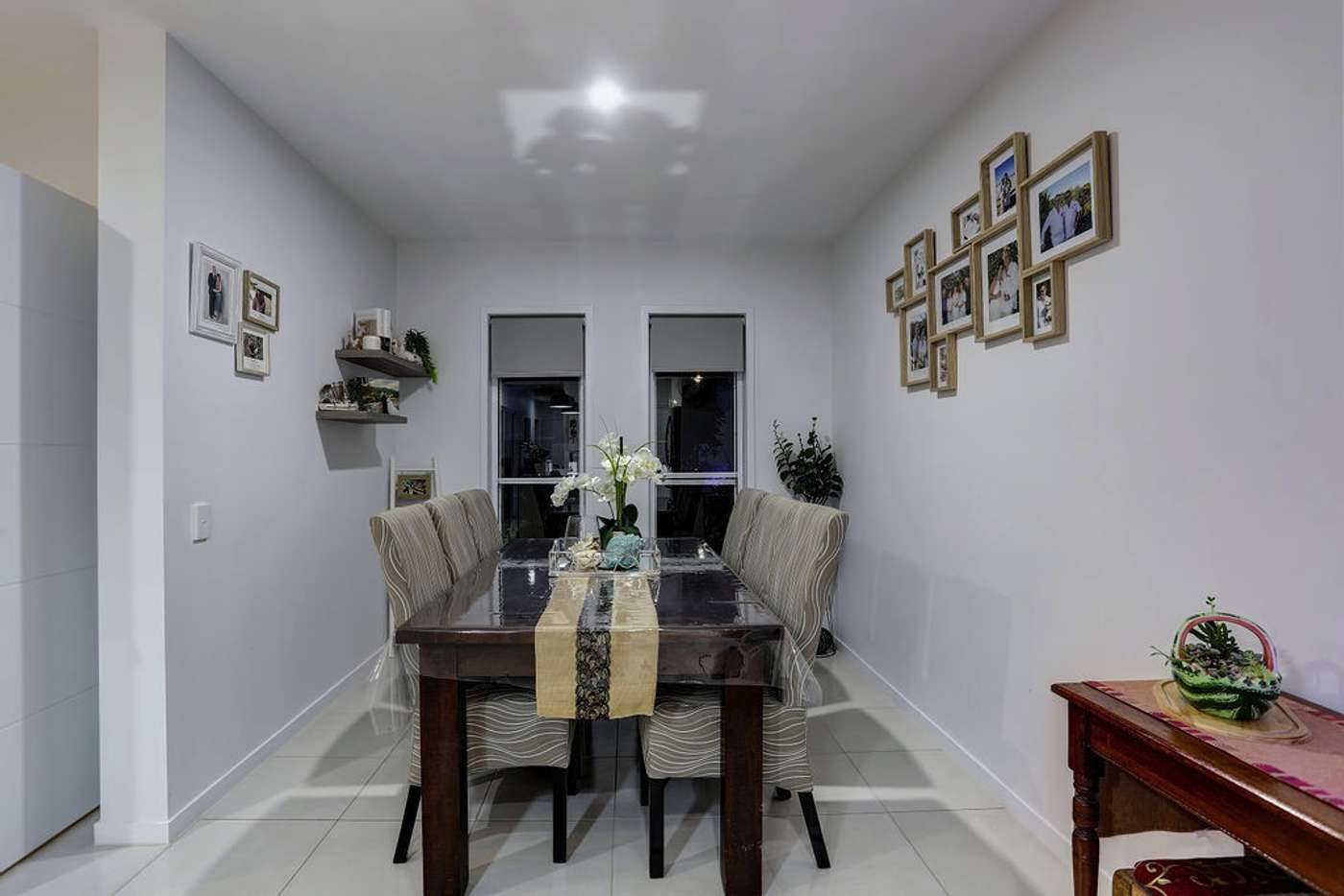 Seventh view of Homely house listing, 17 Fraser Ave, Maroochydore QLD 4558