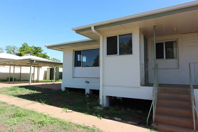 74A Trainor St, Mount Isa QLD 4825