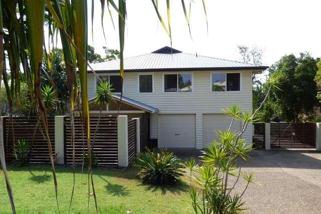 47 Warana St, Noosa Heads QLD 4567