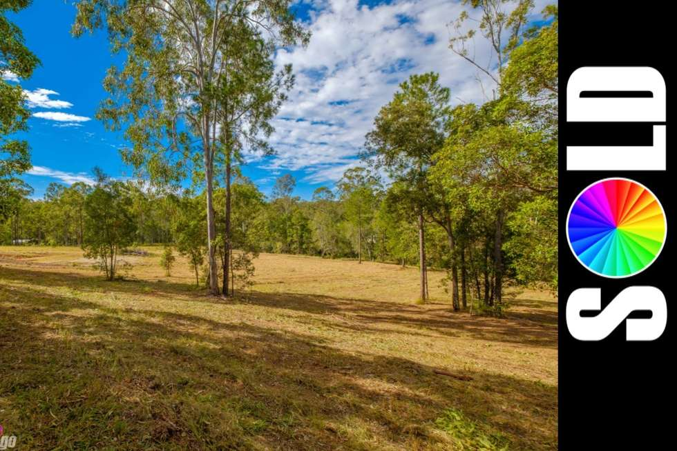 Lot 533 Fleming Road