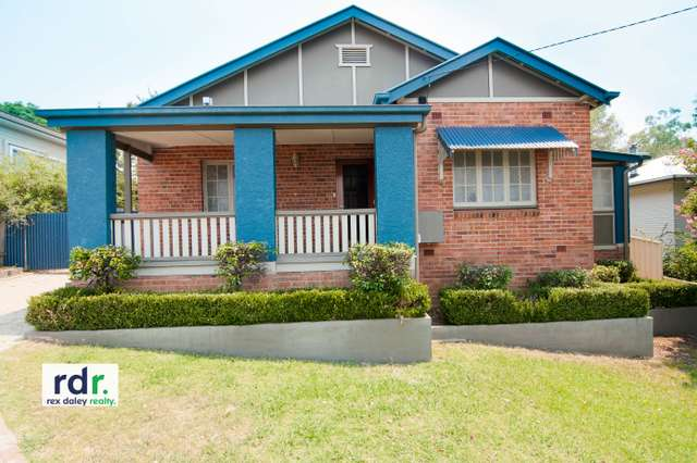 24 King Street, Inverell NSW 2360
