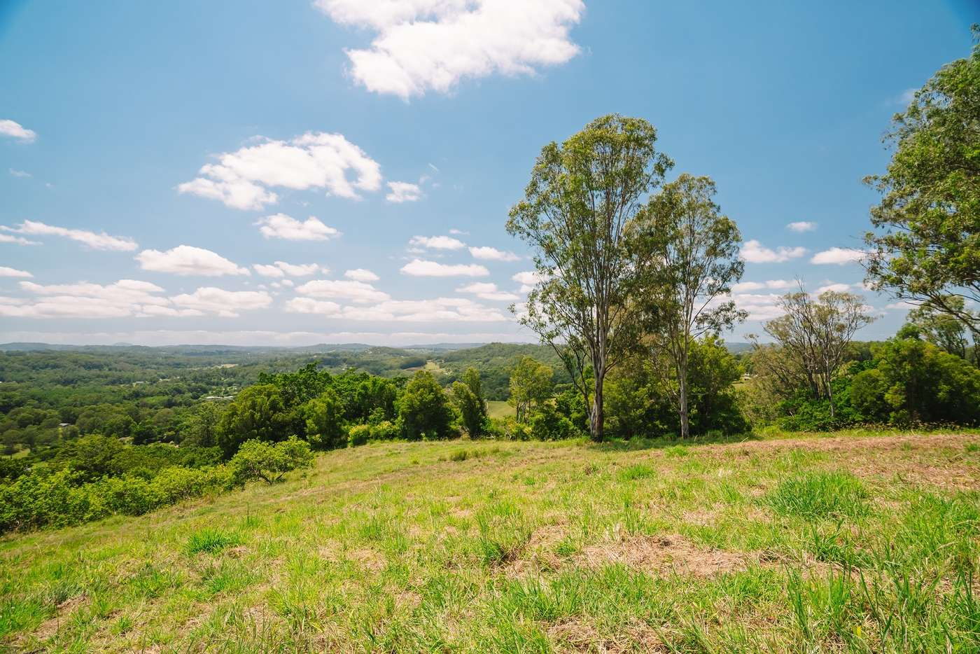 Main view of Homely  listing, 18 Hunchy School Rd, Hunchy, QLD 4555