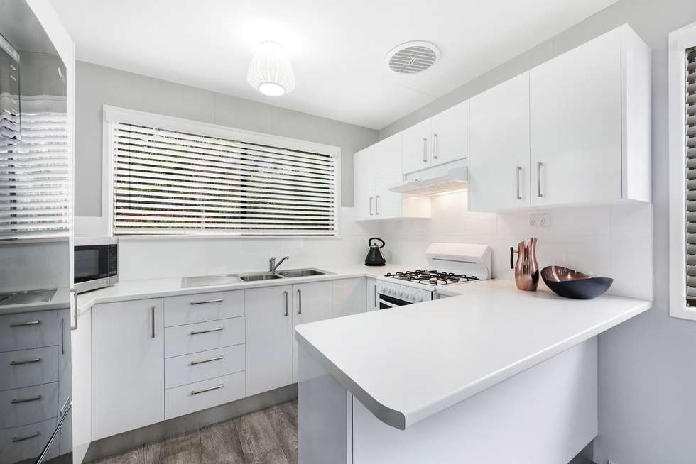 Second view of Homely unit listing, 19/437 Wards Hill Rd, Empire Bay NSW 2257