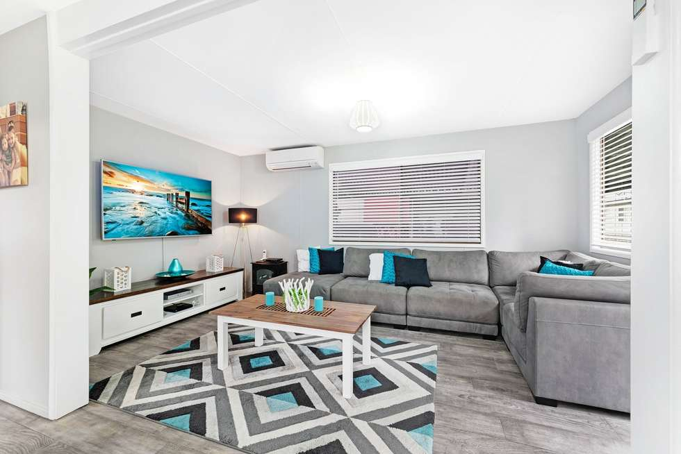 Third view of Homely unit listing, 19/437 Wards Hill Rd, Empire Bay NSW 2257
