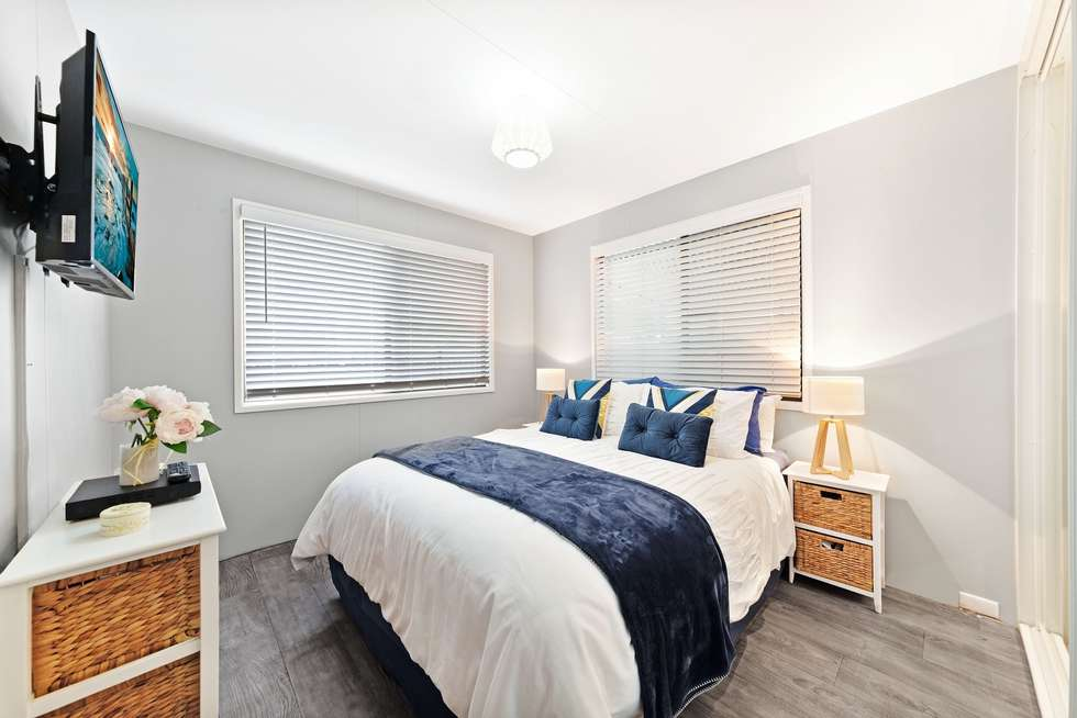 Fourth view of Homely unit listing, 19/437 Wards Hill Rd, Empire Bay NSW 2257