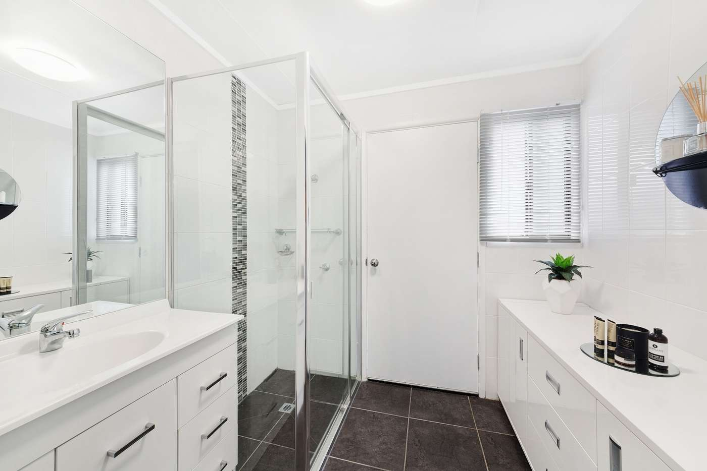 Fifth view of Homely unit listing, 19/437 Wards Hill Rd, Empire Bay NSW 2257