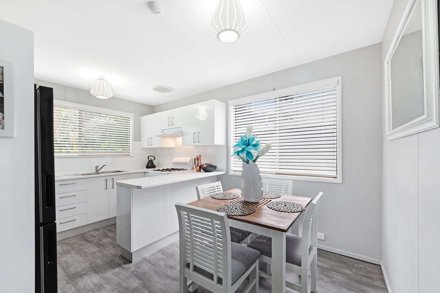 Sixth view of Homely unit listing, 19/437 Wards Hill Rd, Empire Bay NSW 2257