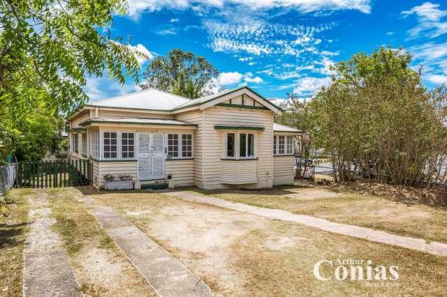43 Banks St, Newmarket QLD 4051