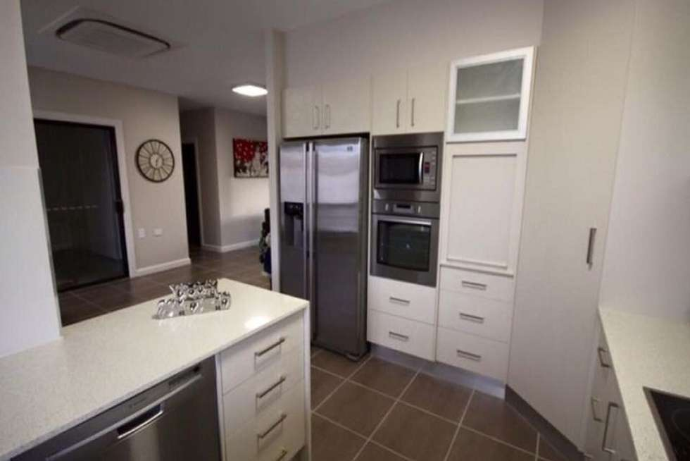 Third view of Homely unit listing, Unit 2/49-51 Macmillan St, Ayr QLD 4807